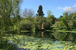 Stonehouse Pools - Stokesay Court