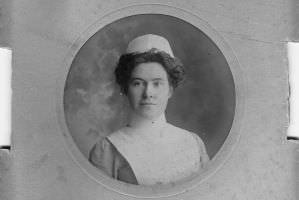 https://stokesaycourt.com/assets/gallery/history/wwi/onibury-nurse-lilian-williams_thumb.jpg